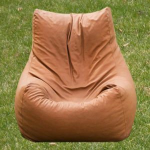 bean bag sofo 80