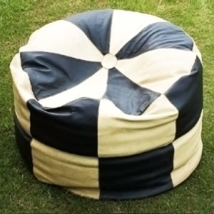 bean bag sofo 77
