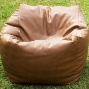 bean bag sofo 76