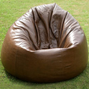 bean bag sofo 56