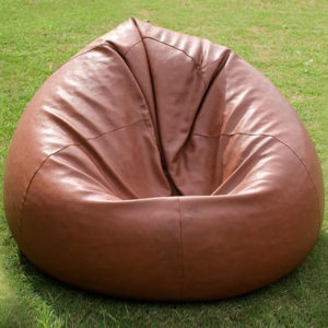 bean bag sofo 54