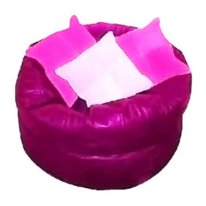 bean bag sofo 45