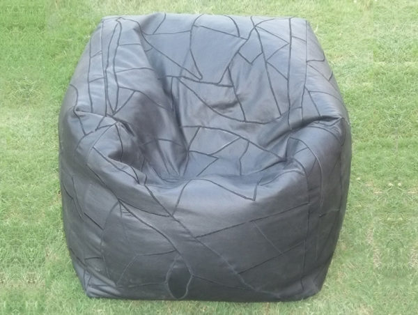 bean bag sofo 1