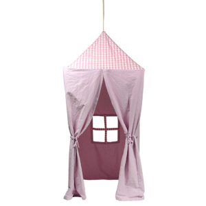 Hanging-Square-tent--8