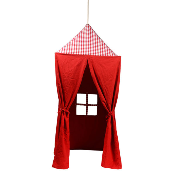 Hanging-tents-9