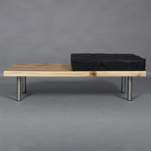 bench-cushion